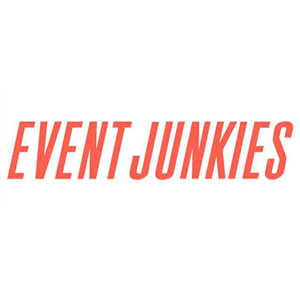 Event Junkies