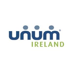 Unum Ireland